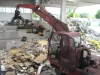 smaltimento-rifiuti-23
