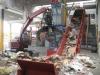smaltimento-rifiuti-24