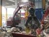 smaltimento-rifiuti-26