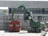smaltimento-rifiuti-29