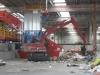 smaltimento-rifiuti-33