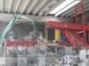 smaltimento-rifiuti-35