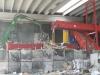 smaltimento-rifiuti-36